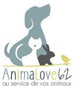 AnimaLove62 comportementaliste et petsitter